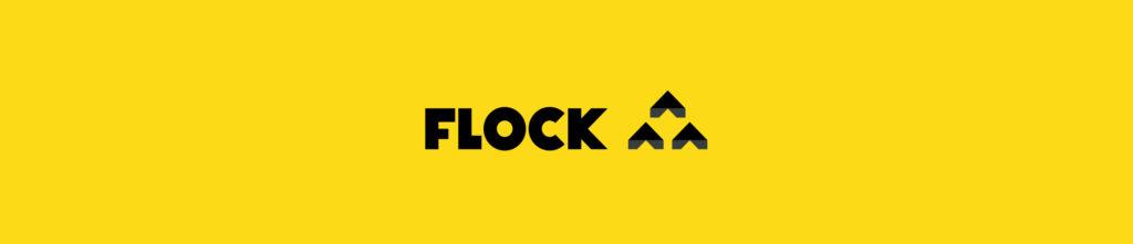 Flock insurance lorenz technology