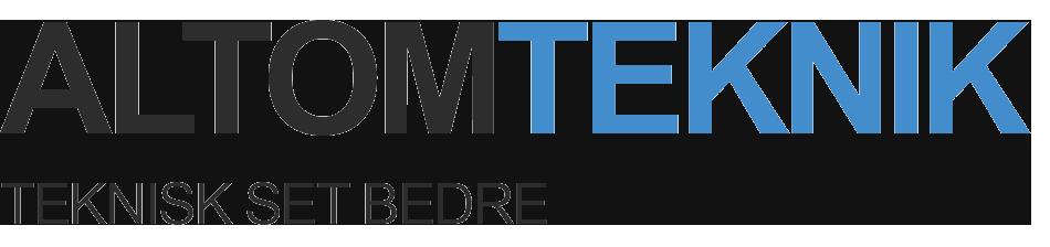 Altomteknik_logo