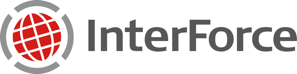 InterForce_logo
