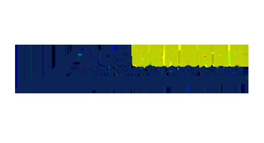 UAS denmark logo