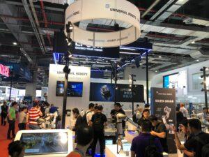 Lorenz Technology China