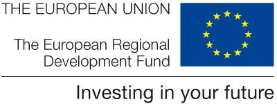 The european union logo