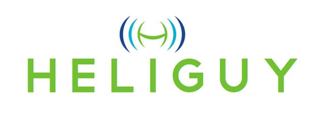 Heliguy logo