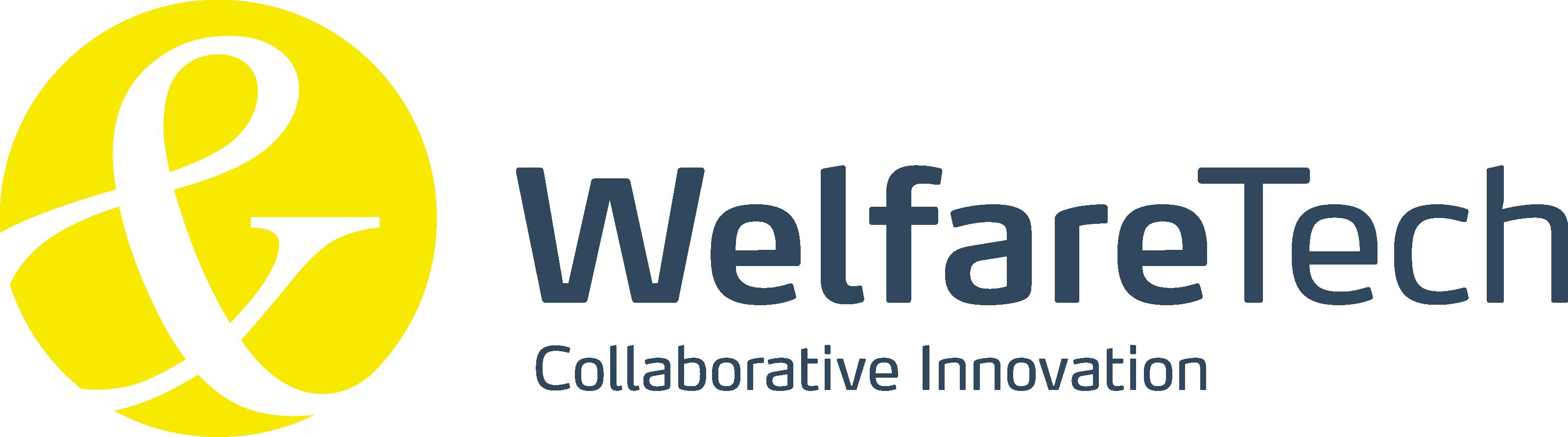 welfaretech logo