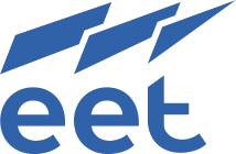 eet group logo