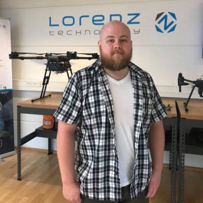 Emil-Jurgensen-Lorenz-Technology